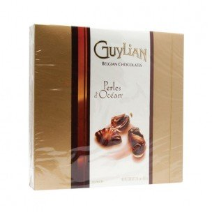 guylian-shells-gold-88-ounces-12-count