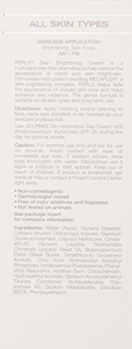 NeoCutis-Perle-Skin-Brightening-Cream-1-fl-oz