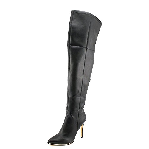 Guess Womens Zonian Synthetic Stiletto product image