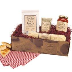 Tuesday Night Dinner Gift Box