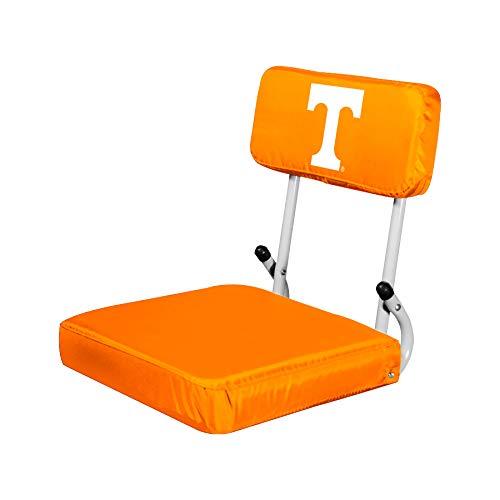 Tennessee Volunteers Hardback Stadium Seat (Stadium Vols Tennessee)
