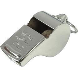 Acme Thunderer Whistle - 58.5
