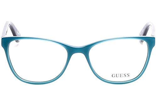 Guess GU2547 C53 087 (shiny turquoise / )