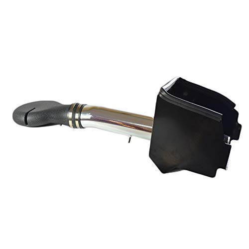 cold air intake for 96 dodge 1500 - 9