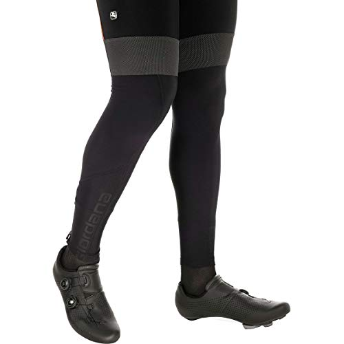 Best Athletic Womens Leg Warmers