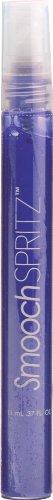 Smooch Spritz Pearlescent Accent Sprays, Grape Burst