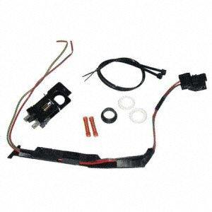 Original Engine Management 8739 Brake Light Switch
