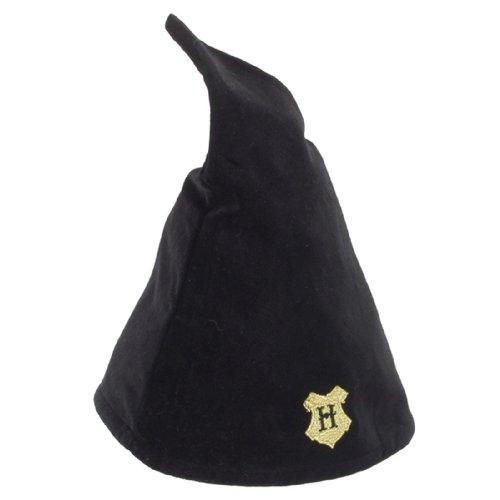 Harry Potter – Hogwart Student Hat