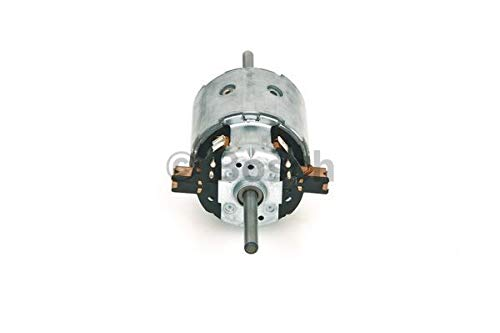 Bosch 0130111136 Dc Motor