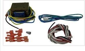 Raypak 006736F Transformer 115/230V-Kit