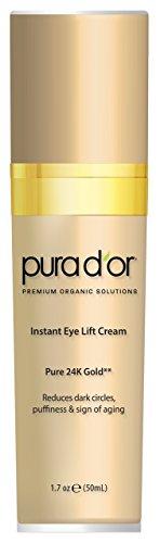 Eye Lift Cream - 8