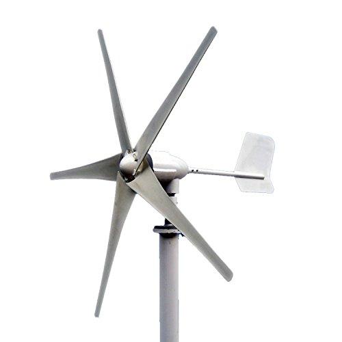 ALEKO WG450A Residential Turbine Generator product image