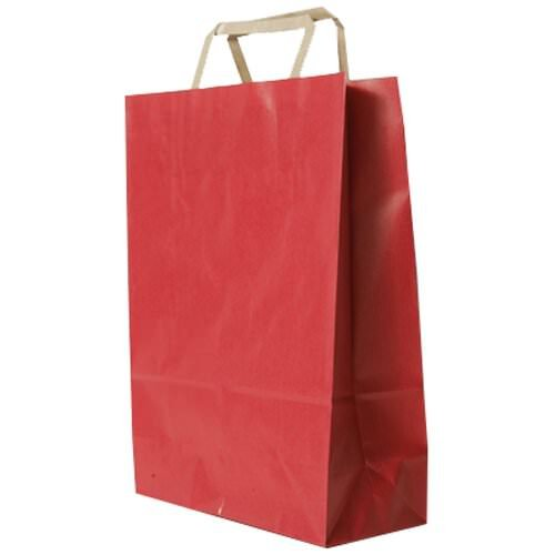 JAM Paper Gift English Handle product image