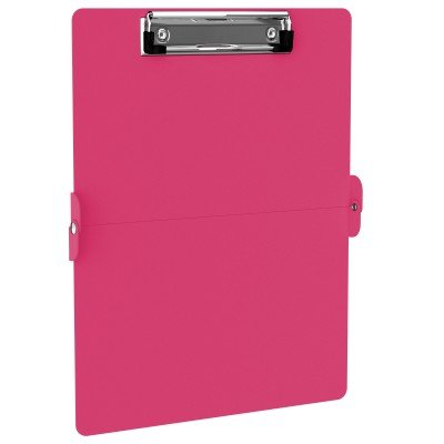 ISO Clipboard - Pink