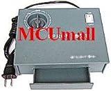 PRG-113 True USB Willem GQ brand GQ-4X V4 (GQ-4X4) USB universal 40 pin programmer + UV EPROM Eraser + 16 bit EPROM Adapter 28F102 27C400 27C800 27C160 27C322 27C1024 27C2048 27C4096 27c4002 M27C322 programmer