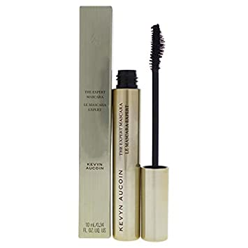 d4eb5b59382 Image Unavailable. Image not available for. Color: Kevyn Aucoin The Expert  Mascara - Bloodroses ...