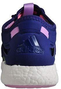 Dames Mt De Rocket 40 Climachill Pied Chaussures Course Adidas Bleu nxTaWU8qH