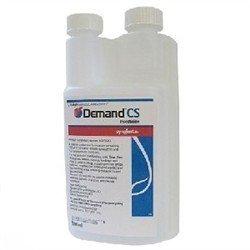 Demand CS Insecticide-32 oz. 5555552