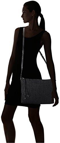 Bogner Keiki - Bolso de hombro Mujer Schwarz (Black)