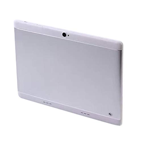 Best Phablet Tablets Productvisit