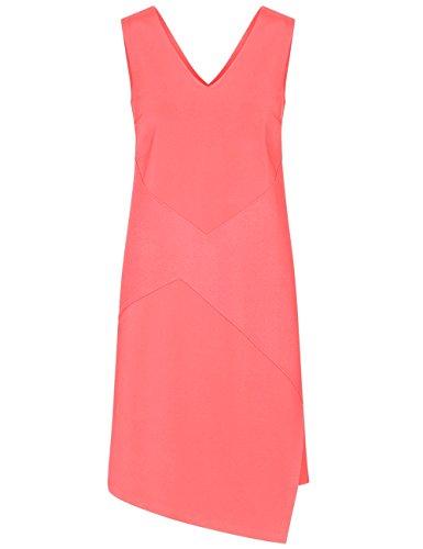Wolford Dresses (Asymmetic Dress)