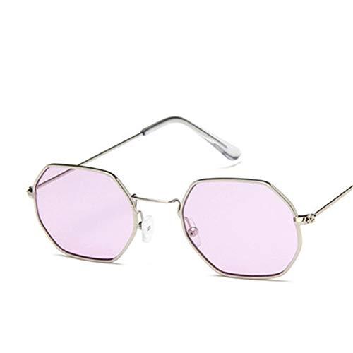 soleil rue battu Europe et boîte soleil rétro lunettes NIFG A petite lunettes Amérique de de OzqwW1vf