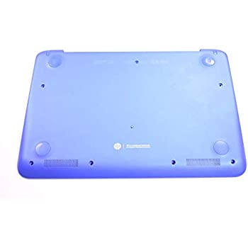 926494-001 Hp Bottom Base Cover 17-BS021DS 17-BS028CY 17-BS028DS