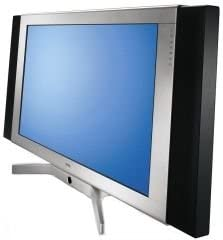 Loewe Concept L32 DVB-T - TV: Amazon.es: Electrónica