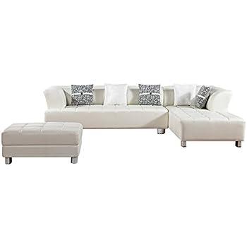Amazon Com American Eagle Furniture Aventura Collection