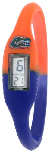 RumbaTime Men's University of Florida Medium Watch