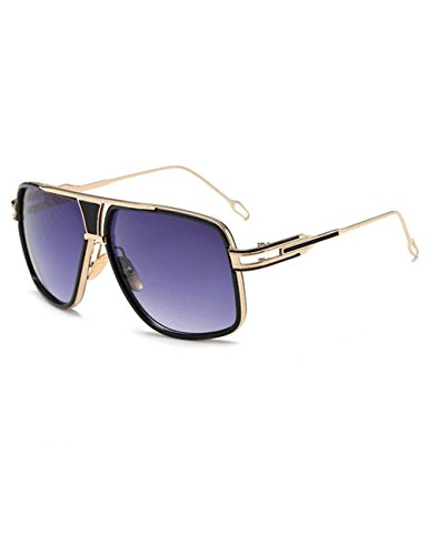 likeoy-fashion-classic-aviator-sunglasses-for-mengold-metal-frame-with-revo-lens-a4