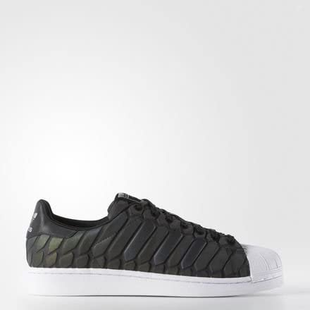 adidas Superstar Xeno Black D69366 Size