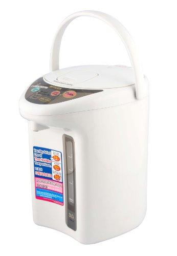 electric pot tiger - 8