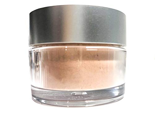 Eye M Glam - A favorite of celebrity makeup artists, is a sheer highlighting powder giving you the most gorgeous, natural golden glow. 100% pure and natural mineral pigments that diffuse light and makes the skin look more luminous