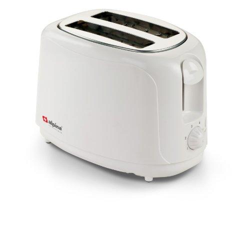 toaster 220v - 1