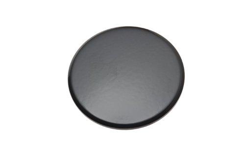 (Whirlpool 74007752 Burner Cap)