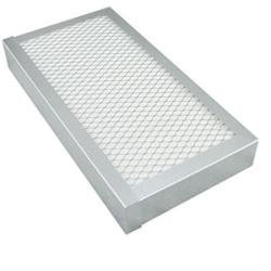 Filter, Air Element, Cab, PA3900