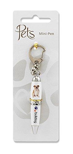 Dimension 9 Bulldog Mini-Pen (PP-BULLDOG-PEN)