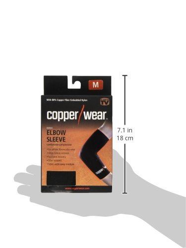 how to wear compression sleeves