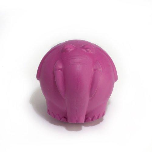 JW Pet Company Dexter Elephant