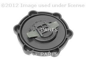 Bmw Oil Filler Cap - BMW 11 12 1 405 452, Engine Oil Filler Cap