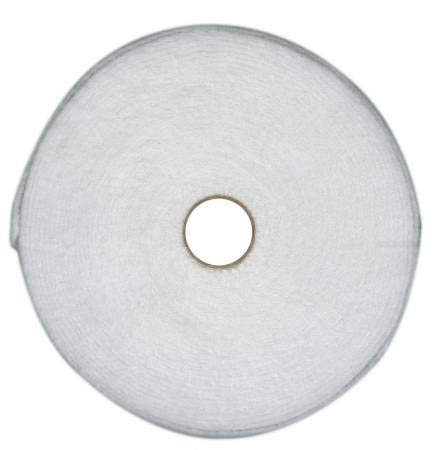 - Bosal Duet Fuse II on a Roll - Double Sided Fusible 2.25