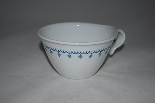 Corelle Coffee Cup