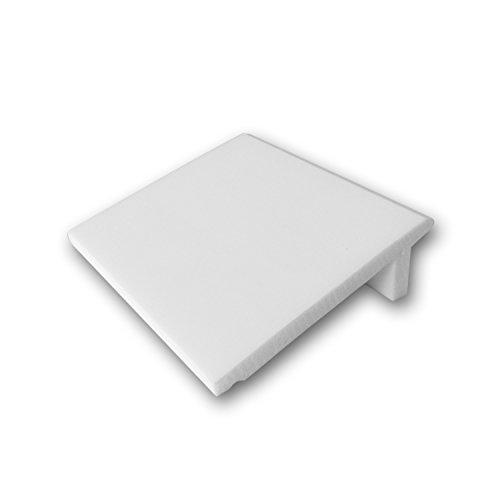 eboard Molding Primed Polyurethane 4
