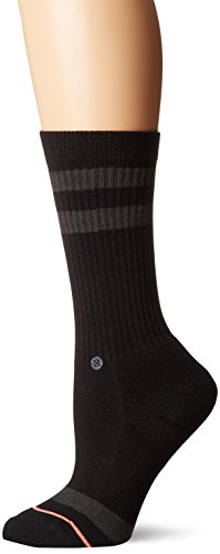 Stance Womens Uncommon Classic Crew