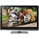 Sharp LC60LE810UN 60-Inch LED LCD HDTV, Best Gadgets