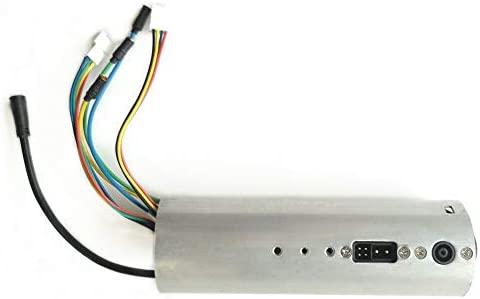Repuesto de Tablero de Control Bluetooth para Ninebot ES1/2 ...