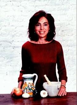 Penelope Casas