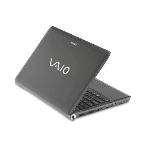 Download Drivers: Sony Vaio VPCS137GX/B Wireless Component