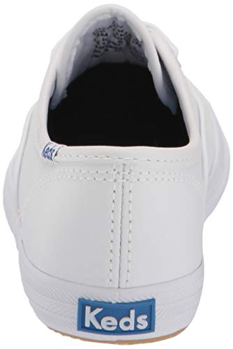 Keds girls Original Champion CVO Sneaker